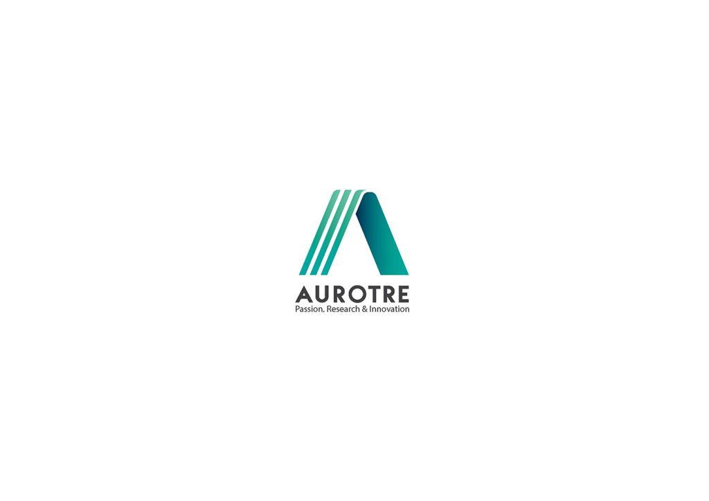 AUROTRE