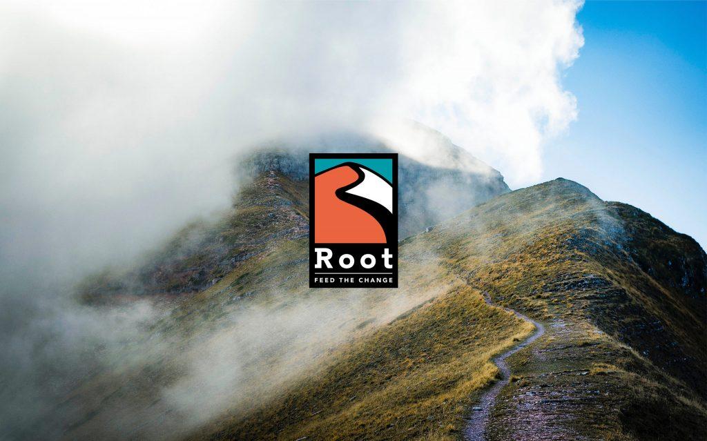 ROOT-FTC | branding