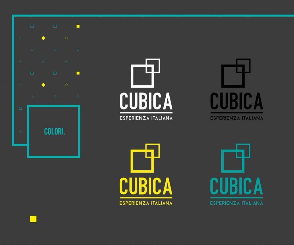 CUBICA- Esperienza Italiana